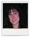 http://silentwitness.ca/uploads/images/photos/honour-McKeigan-Paula.jpg